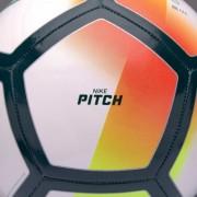 Pitch - Serie A