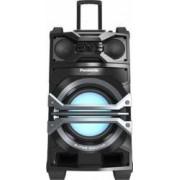 Minisistem Audio Panasonic SC-CMAX5E-K