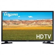 Samsung Ue32t4302ak Televisor Led 32 Smart Led Tv, Wifi