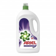 Ariel automat lichid Lavanda 3.6L