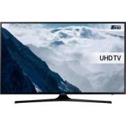 "Televizor LED Samsung 139 cm (55"") UE55KU6000, Ultra HD 4K, Smart TV, WiFi, CI+"