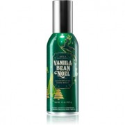 Bath & Body Works Vanilla Bean Noel spray para el hogar 42,5 g