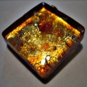 Elite Jewelry Murano Pendants 082