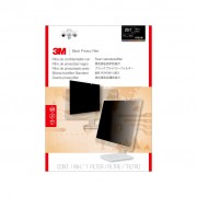 """Filtru de confidentialitate 3M 20.1"""" Wide (434.4 x 271.9 mm), aspect ratio 16:10"""