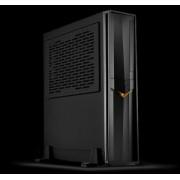 Carcasa Silverstone Gaming SST-RVZ02B Raven Mini-ITX, black