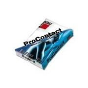 Adeziv polistiren ProContact