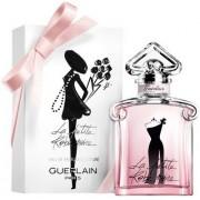 Guerlain - La Petite Robe Noire Couture edp 50ml (női parfüm)
