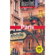 Reisgids Paris - Parijs | Time Out