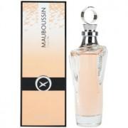 Mauboussin Pour Elle eau de parfum para mujer 100 ml
