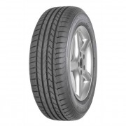 Goodyear Neumático Efficientgrip 255/50 R19 103 Y * Runflat