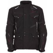 Modeka Karoo Textile Jacket Black M