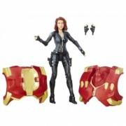 Best of Avengers 2015, Figurina Black Widow 15 cm