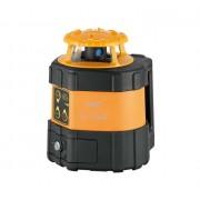 Nivela laser rotativa FL 110HA cu receptor FR 77MM