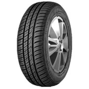 BARUM 185/60r14 82t Barum Brillantis 2