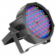 Cameo Flat Par Can RGB 10 IR