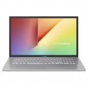 Asus D712DA-AU168T laptop