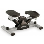 Mini stepper Kettler Side