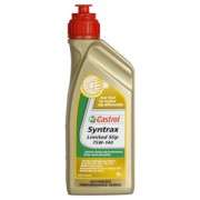 Castrol Syntrax Limited Slip 75W-140 1 Litre Can