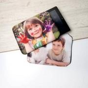 smartphoto iPad Fodral