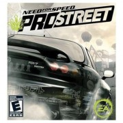Need For Speed ProStreet (Offline)