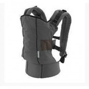 Infantino Support Ergonomic Carrier