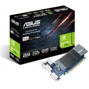 ASUS GeForce 710-2-SL-2GD5-BRK 2GB