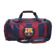 Sportska putna torba Barcelona 53214