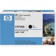 Тонер касета за Hewlett Packard 20A CLJ 4600,4600dn, черна (C9720A)
