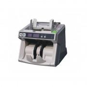 Masina de numarat bani Seria 200-UV