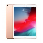 "Apple iPad Air 26,7 cm (10.5"") 3 GB 64 GB Wi-Fi 5 (802.11ac) Oro iOS 12"