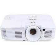 Videoproiector Acer X127H DLP XGA Alb