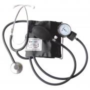 HS50A - Tensiometru mecanic cu stetoscop inclus Elecson