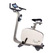 Bicicleta ergometrica Tunturi Pure 4.0