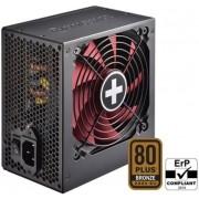 Xilence XP630R8 630W ATX Zwart power supply unit