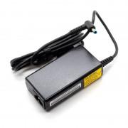 HP 15-da0001nk Laptop adapter