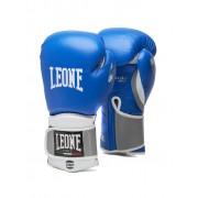 Bokserske rukavice IL TECNICO blue