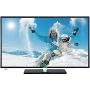 Televizor Finlux 49F277, LED, Full HD, Smart TV, 124 cm