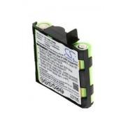 Compex SP 4.0 batterie (2000 mAh)