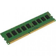 Kingston Modul RAM pro PC Kingston ValueRAM KVR16LN11/4 4 GB 1 x 4 GB DDR3 RAM 1600 MHz CL11 11-11-35