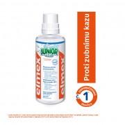 Elmex Ústní voda Junior 400 ml