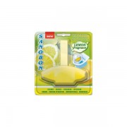Sano Odorizant WC 55 g Lemon