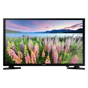Televizor LED Samsung UE48J5200, Full HD, smart, Wi-Fi LAN integrat , negru
