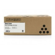 Тонер касета Ricoh SP311LE ,2000 стр, Черен RICOH-TON-SP311LE
