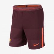 Nike AeroSwift FC Barcelona Strike