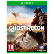 Ghost Recon Wildlands - standaard editie (Xbox One)