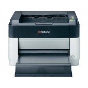 Kyocera Impressora Laser FS-1041