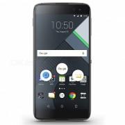 zarza DTEK60 BBA100-2 Telefono Android con 4 GB de RAM? ROM de 32 GB-Negro