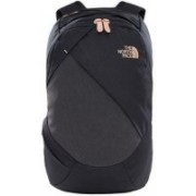 The North Face W ELECTRA 11 L Backpack(Multicolor)