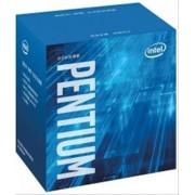 Processador INTEL G4400 3.3GHz 3MB LGA1151