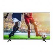 "Hisense A7100F 65A7100F Televisor 163,8 cm (64.5"""") 4K Ultra HD Smart TV Wifi Negro"